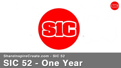 SIC 52 - One Year