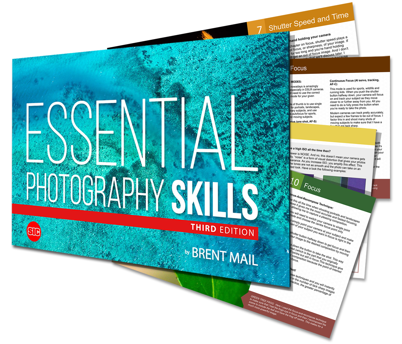 Blog brent mail photography essential photography skills 3rd edition ebook master the photography essentials and consistently take better photos fandeluxe Gallery